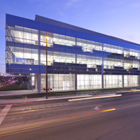 200x200_CCF_Lab_Cleveland_Clinic_Campus_OH