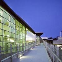 200x200_Chemical_Science_Building_Trent_University_Peterborough