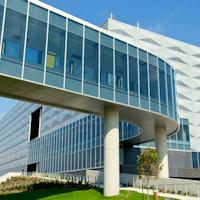 200x200_Engineering_Building_University_Of_Waterloo_2