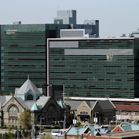 200x200_Glickman_Tower_Cleveland_Clinic_Campus_OH