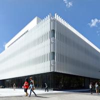 200x200_Innovation_Centre_University_Of_Toronto_Mississauga_Campus
