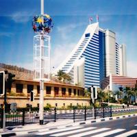 200x200_Jumeirah_Beach_Hotel_Dubai_UAE