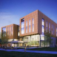 200x200_North_Building_University_Of_Toronto_Mississauga_Campus