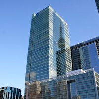 200x200_RBC_Centre_and_Simcoe_Tower_Toronto