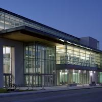 200x200_Recreation_Centre_University_Of_Toronto_MIssissauga_Campus_2