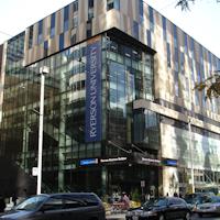 200x200_School_Of_Business_Ryerson_University_Toronto