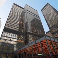 200x200_Toronto_Dominion_Centre