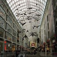 200x200_Toronto_Eaton_Centre