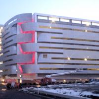 200x200_University_Hospital_Garage_Cleveland_OH
