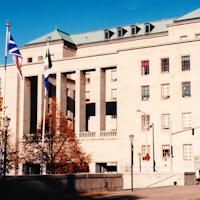 200x200_West_Memorial_Building_Ottawa