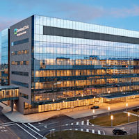 200x200_Cancer_Centre_Cleveland_Clinic_Campus_OH